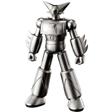 Figura de Metal Getter Robot 1