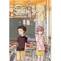 Cómic Silent Voice 01