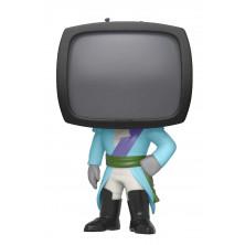 Figura Funko Pop! Principe Robot IV