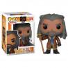Figura Funko Pop! Ezekiel