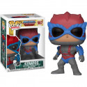 Figura Funko Pop! Stratos