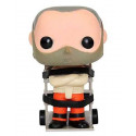 Figura Funko Pop! Hannibal Lecter