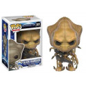 Figura Funko Pop! Alien Warrior