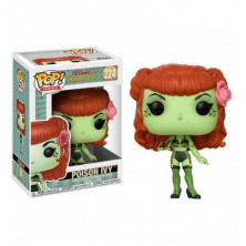 Figura Funko Pop! Poison Ivy