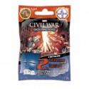 Sobre Dice Masters Civil War