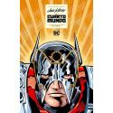 Cómic - El cuarto mundo - Vol. 1 (Jack Kirby)