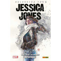 Cómic - Jessica Jones 1 - Desatada