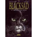 Blacksad 01 - Un lugar entre las sombras