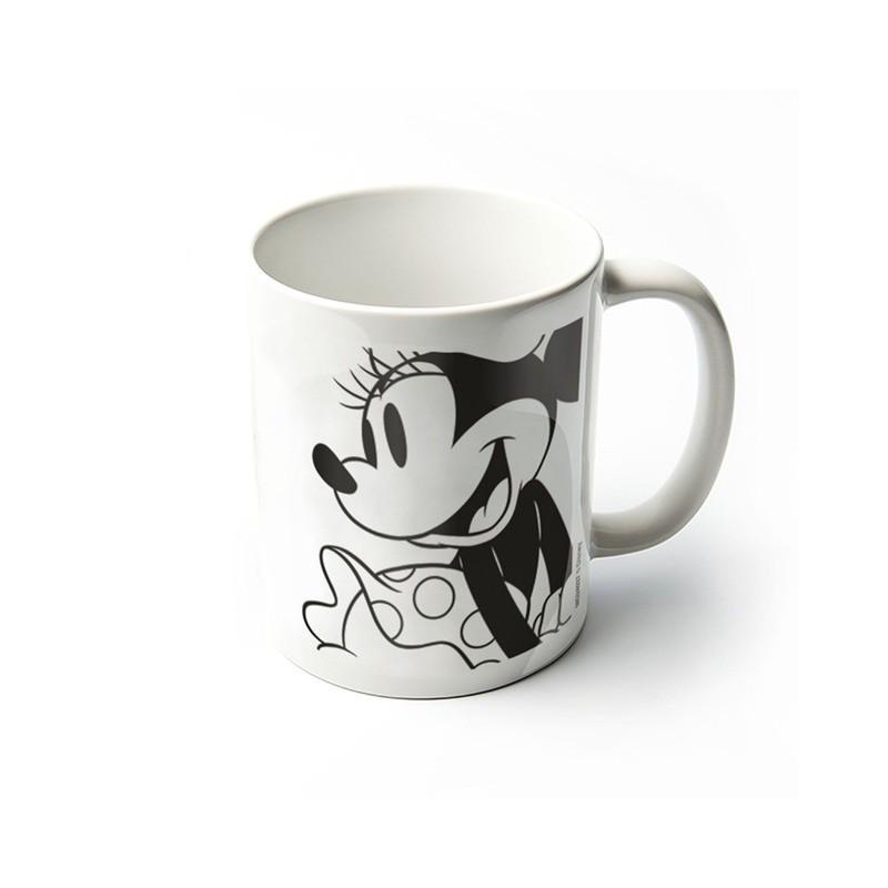 Taza de Minnie - Disney