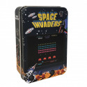 Baraja de cartas - Space Invaders