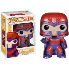 Figura Funko Pop! Magneto