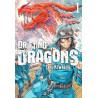 Cómic - Drifting Dragons 1