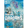 Cómic - Drifting Dragons 2
