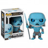 Figura Funko Pop! White Walker