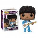 Figura Funko Pop! Prince