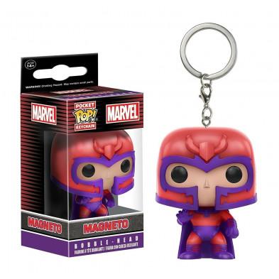 Llavero Funko Pop! Magneto