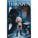 Cómic - Star Wars Thrawn