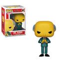 Figura Funko Pop! Mr Burns