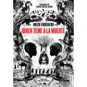 Libro - Quien teme a la muerte