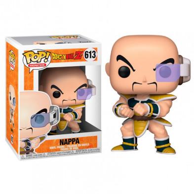 Figura Funko Pop! Nappa
