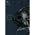 Cómic - Gyo - Edición Integral