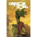 Cómic - Oblivion Song nº 1