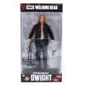 Figura Dwight - The Walking Dead