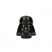 Bola de Navidad - Darth Vader (cabeza) - Star Wars