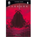 Cómic - Dark Ark nº 1