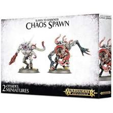 Chaos Spawn - Warhammer - Age of Sigmar