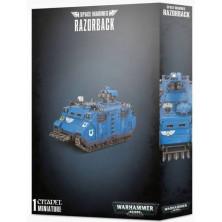 Razorback - Space Marines (Warhammer 40,000)