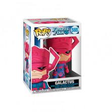 Figura Funko Pop - Galactus - Fantastic Four 565