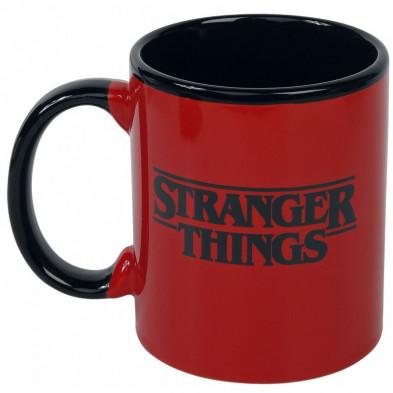 Pack para regalo - Stranger Things