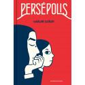 Persépolis Integral