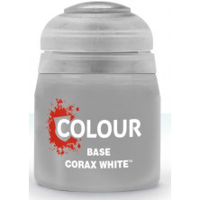 Citadel - Base - Corax White (12ml)