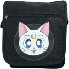 Bandolera de Artemis - Sailor Moon