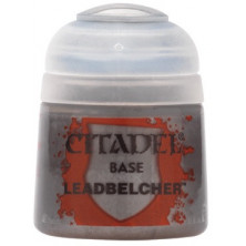 Citadel - Base - Leadbelcher (12ml)