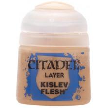Citadel - Layer - Kislev Flesh (12ml)
