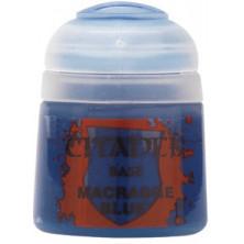 Citadel - Base - Macragge Blue (12ml)