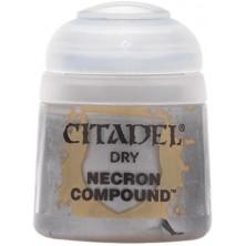Citadel - Dry - Necron Compound (12ml)