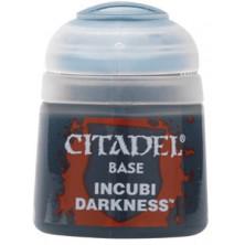 Citadel - Base - Incubi Darkness (12ml)
