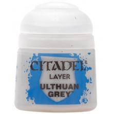 Citadel - Layer - Ulthuan Grey (12ml)