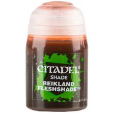 Citadel - Shade - Reikland Fleshshade (24ml)