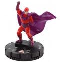 Figura de Heroclix - Magneto 011a