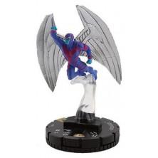 Figura de Heroclix - Archangel 034