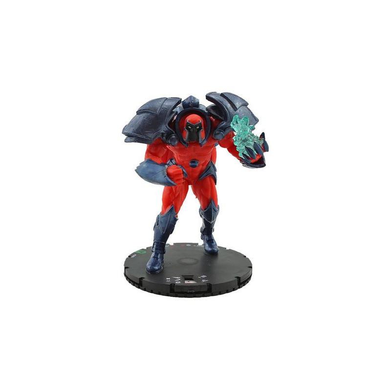 Figura de Heroclix - Onslaught G006