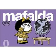 Mafalda 0