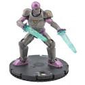 Figura de Heroclix - Sentinel Squad One G001a