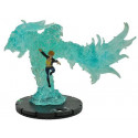 Figura de Heroclix - Phoenix G010
