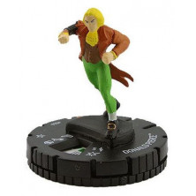 Figura de Heroclix - Donald Pierce 044